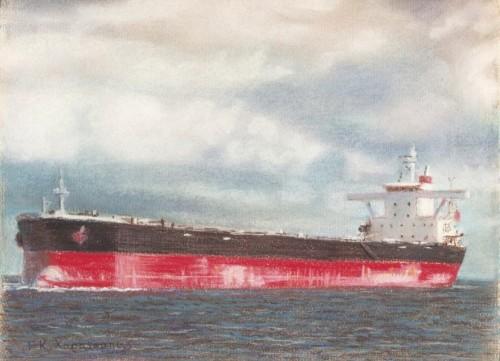 ship1 007